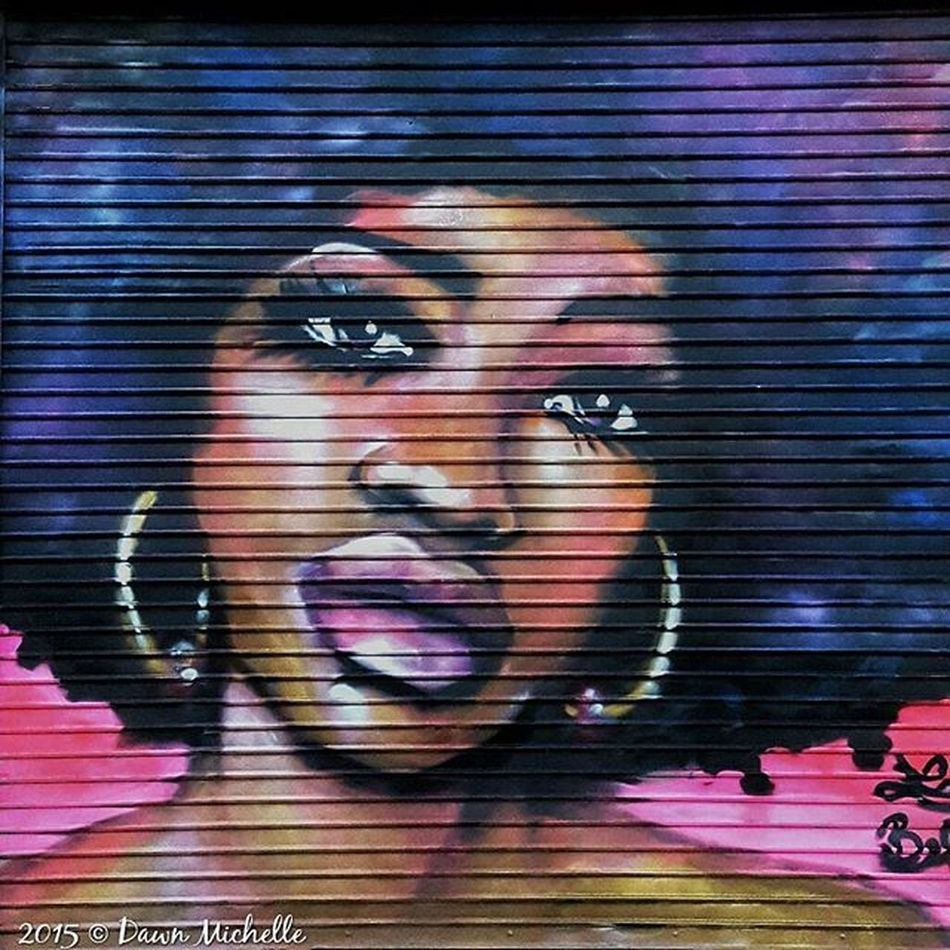 Beautiful @lexibellaart in da Bx. DopeShotBro DSB_GRAFF Rsa_graffiti Nycprime_ladies Nycprimeshot Icapturemobile Ig_captures Photooftheday Picoftheday Tag4likes Streetart Graff Graffiti Graffitiart StreetArtEverywhere Nycgraff Nycgraffiti Streetartny All_wallshots Streetart_daily Spraydaily Art ArtLife Arteurbano Splendid_urban urbanromantix feedissoclean ig_graffiti bronxbestshots welcometothebronx