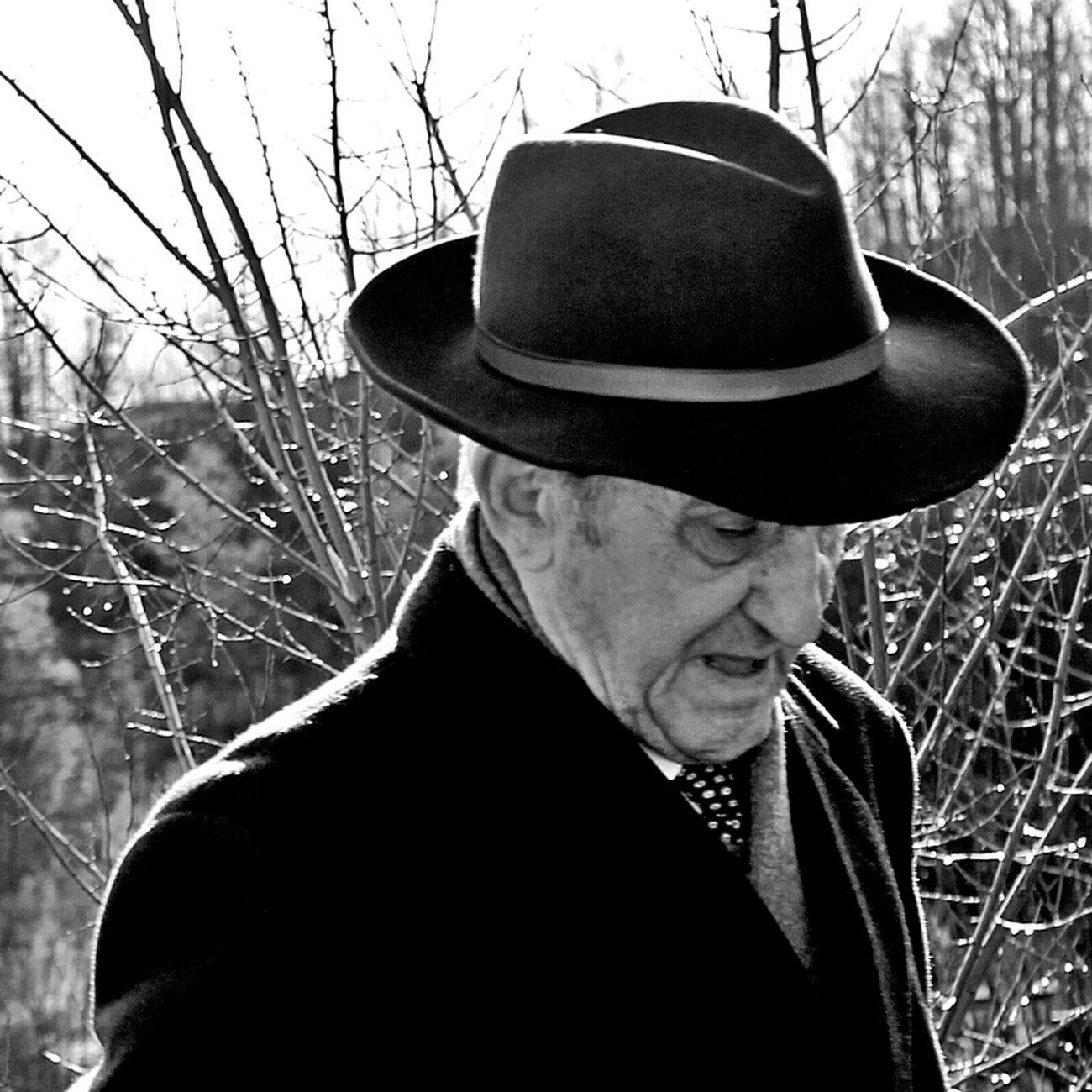 Blackandwhite Portrait Portraits Street Portrait Streetphoto_bw Black And White Portrait