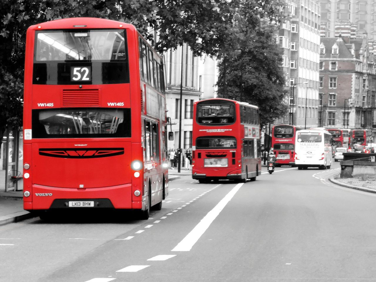 Bustour Transportation Red Travel City Sightseeing LONDON❤ Bus London Lifestyle Londonbus Street Finding New Frontiers