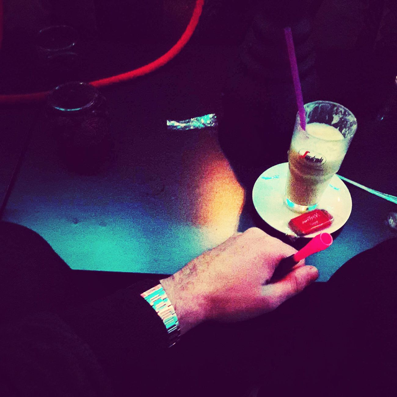 Shisha Great Atmosphere Relaxing Chilling Ludwigshafen