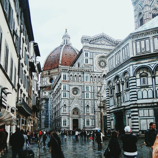 Architecture Building Exterior Sky Politics And Government City Built Structure Travel Destinations People Architecture Vacations Italy Italia