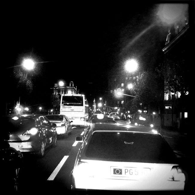 No Flash BlacKeys SuperGrain Film Luxembourg Streetphotography