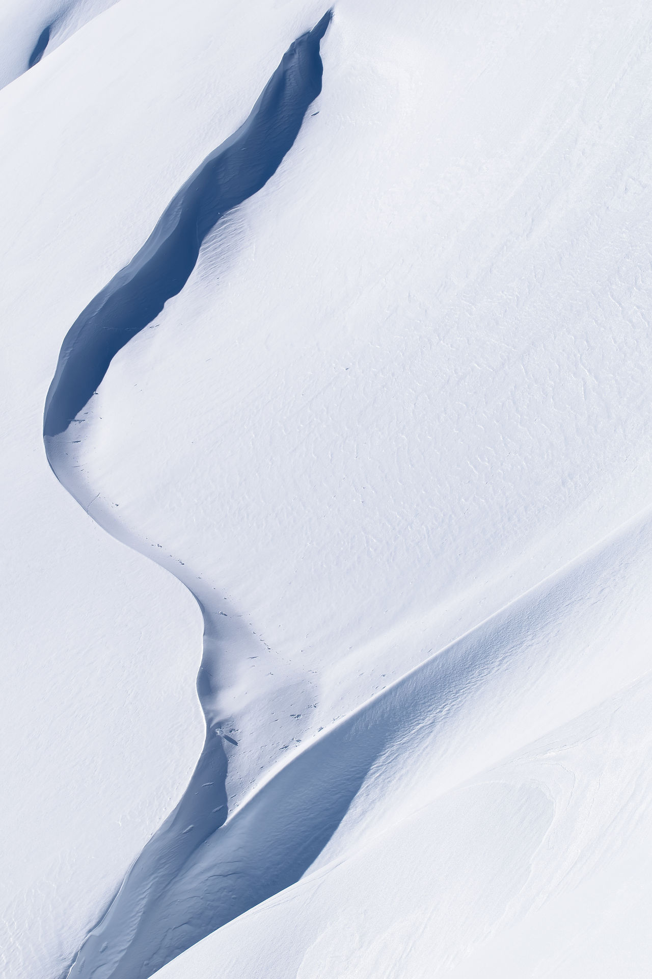 Snow Snow❄⛄ Snowscape Snow Covered Nebelhorn Alpen Alps EyeEm Gallery The Great Outdoors - 2017 EyeEm Awards