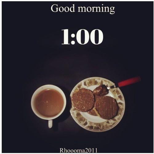 تصويري  تصميمي تطبيقي  طقوس من القهوة الصباحية .~ تجتاح أيامي .~ روتين أحب تكراره .~ بلا سكر .~ و كثير من الاضفات .~ و بعضاً من الهدوء .~ و حفنة من السعادة ~ قهوة صباحية شهيه .~ . جربوها...رايكم؟