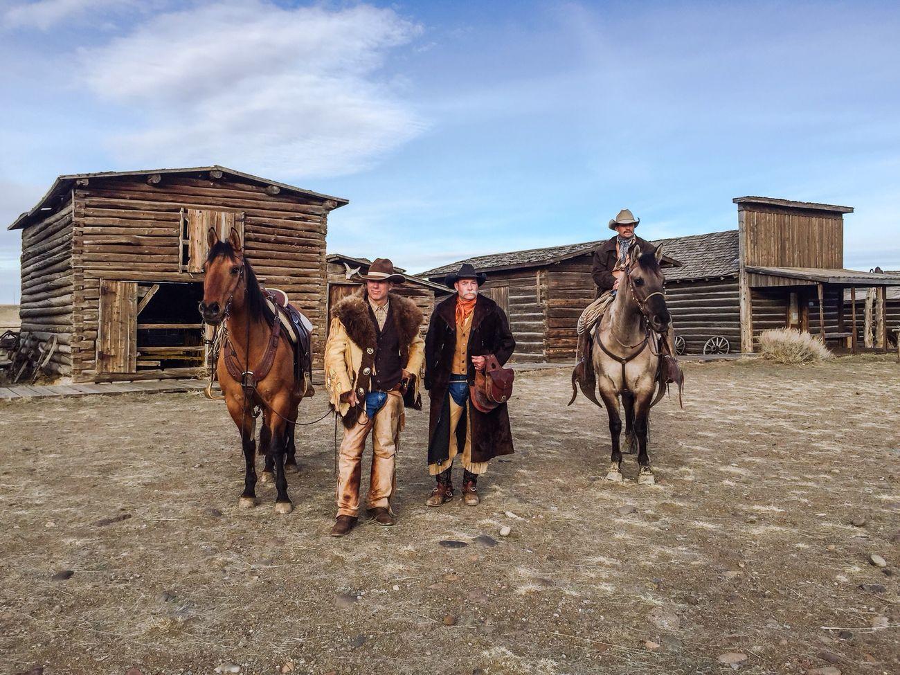Beautiful stock photos of cowboy, 40-44 Years, 45-49 Years, 54-59 Years, Animal Themes