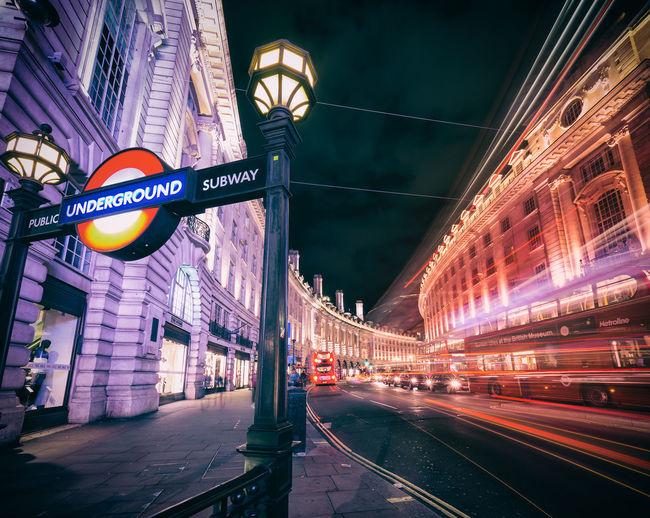 London Picadillycircus Regentstreet Long Exposure Red Blue Night Night Lights Nightphotography Cityscape Cityscapes Streetphotography Street Photography Street Urban (null)Urban Landscape Londonbus