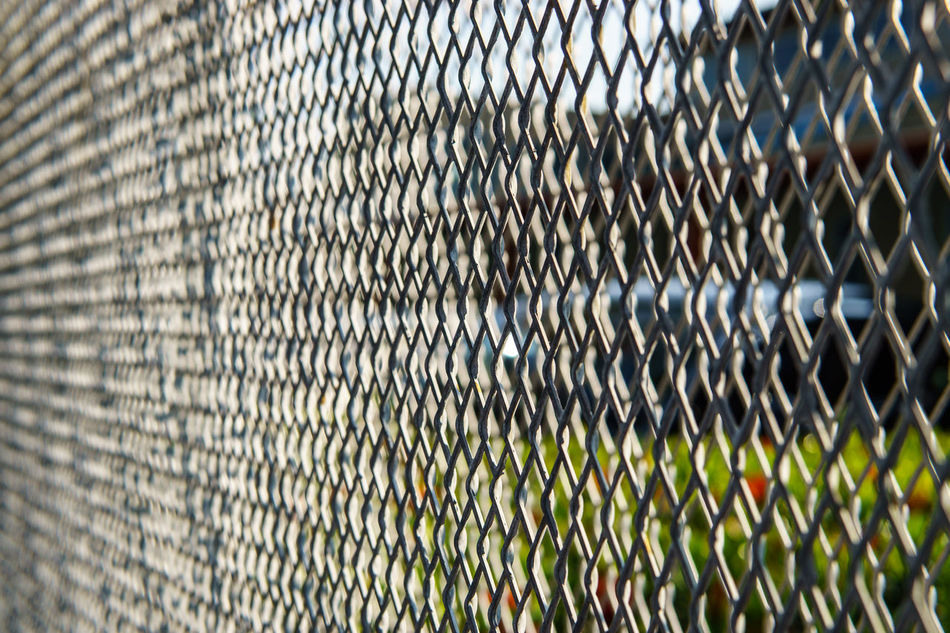 depth of field wire mesh fence Backgrounds Depth Of Field Fence Meahongson Metal Texture Wire Wire Mesh