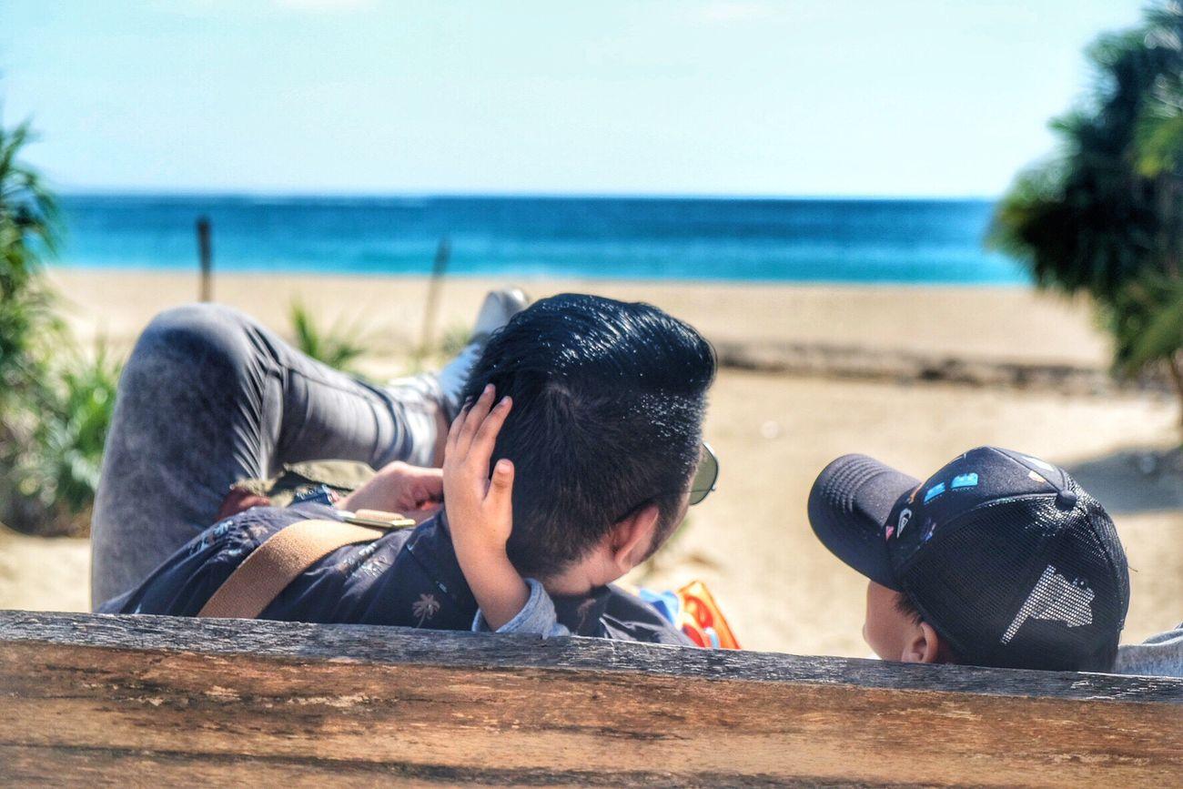 🌴 Beach Beachtime Beach Life Beach Photography