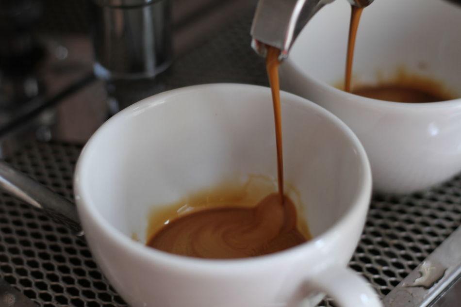 Beautiful stock photos of café, Beginnings, Ceramic, China, Coffee