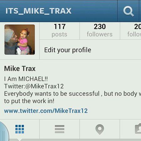 Follow Me On Instagram It's Follow Friday! Follow Me Follow Me On IG