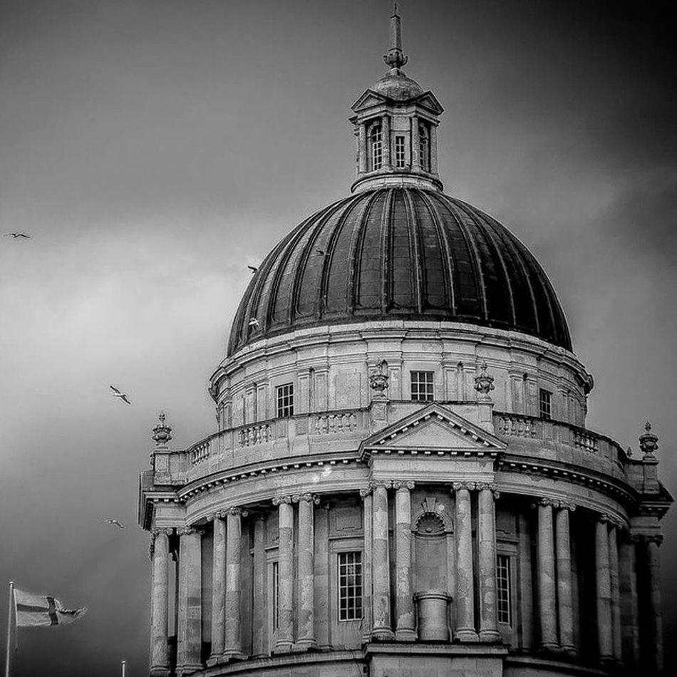 I love Liverpool <3 Blackandwhite Liverpool Polishphotographer England TBT  Memories Polishgirl Landscape Artist Architecture