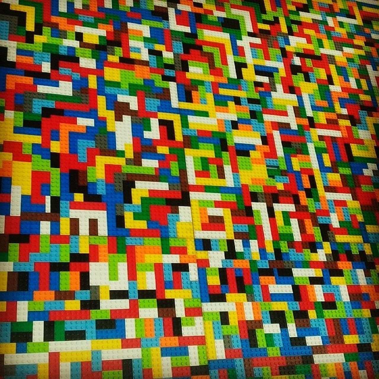 Beautiful stock photos of puzzle, Abstract, Backgrounds, Close-Up, Color Image