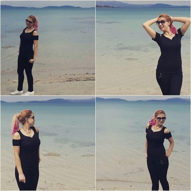 Maldivler sanki ya 😉😍😘😜💙💙💙 Çeşme Izmir Cesme Hello World Cool Beauty Izmirlife Merhaba Baby Fitnessgirl ılıcabeach