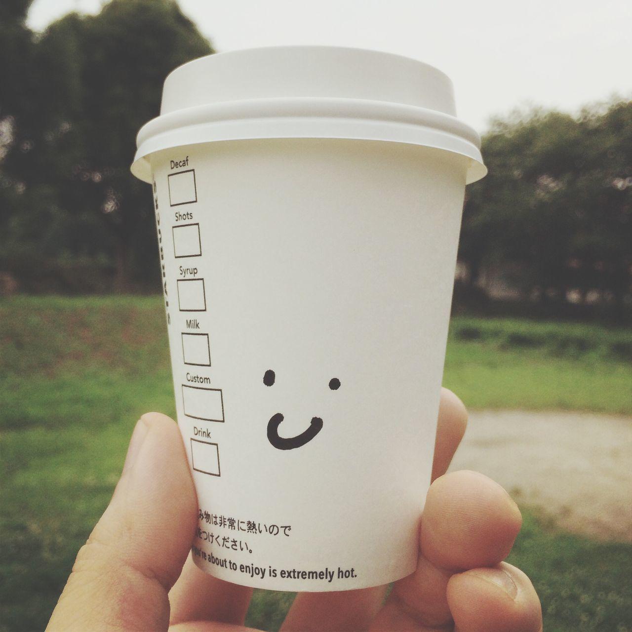 Smile Coffee Happy EyeEm Bestsellers
