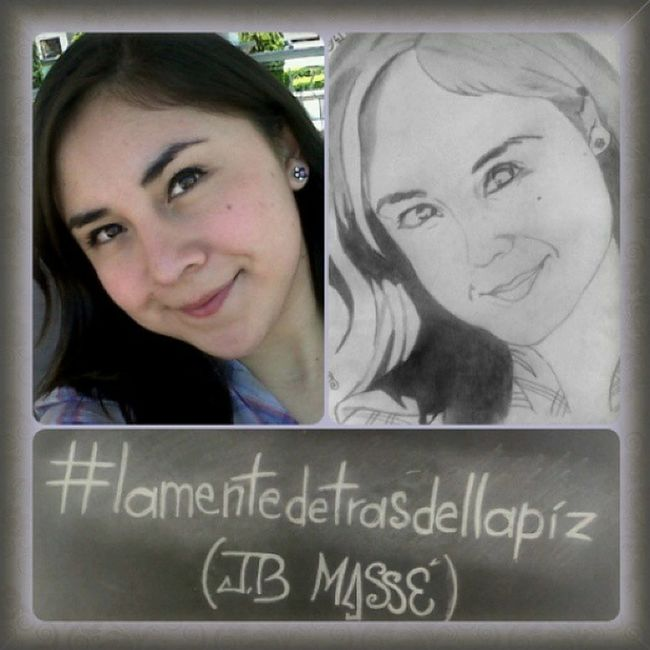 La Mente Detras Del Lapiz Mis Dibujos Dibujo A Lapiz Love <3 Drawing Drawingtime Art, Drawing, Creativity Arte ArtWork Draw