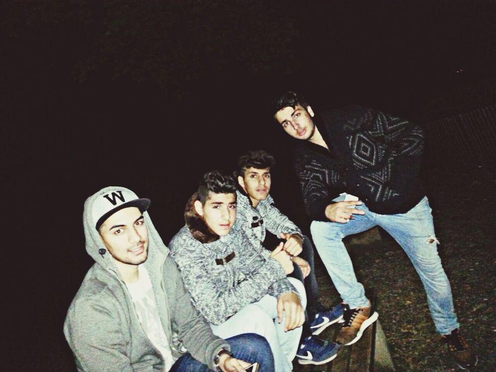 BoysBoysBoys Persian Boys