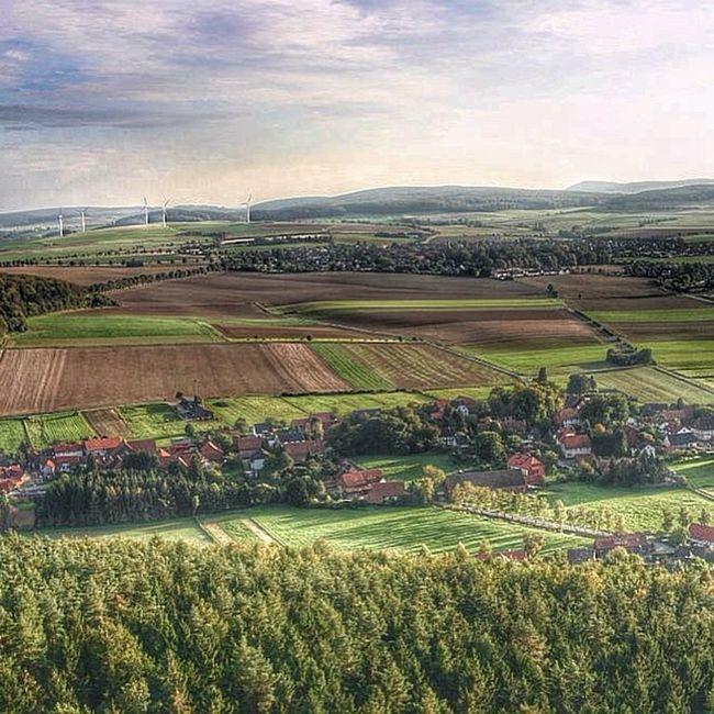 Wehrstedt Salzdetfuth