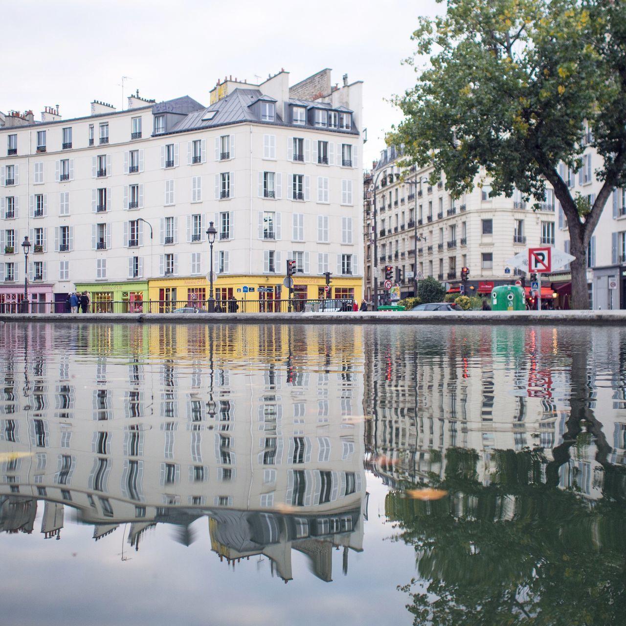 Beautiful stock photos of paris, France, Paris, Square Image, architecture