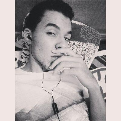 ???? Boanoite Followmefollowyou Sigodevolta Sdv LittleMonster Music Love Whatsapp Sexta