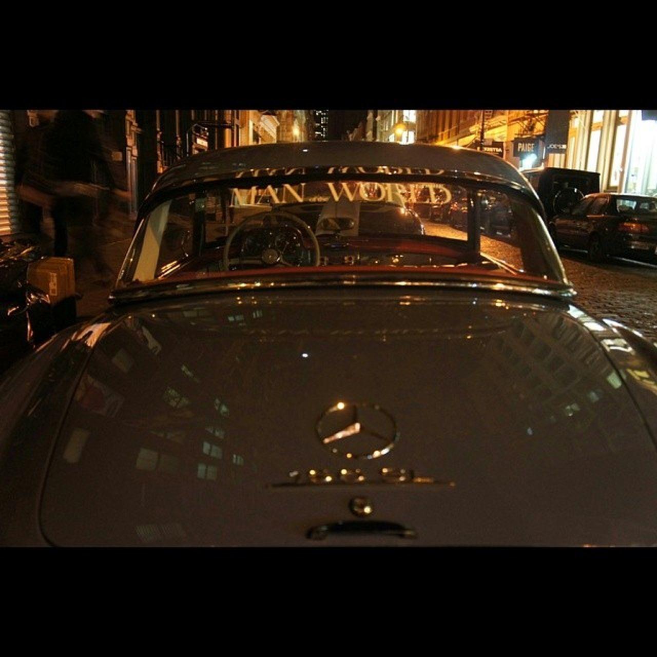 Manoftheworld Manoftheworldmagazine Vintage Mercedes classiccar