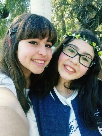 Margaridaa , Hello World Cheese! Selfie ✌ Photo♡ Friends ❤ Forever ♡ - ILoveYou.♡ KissKissKissKiss