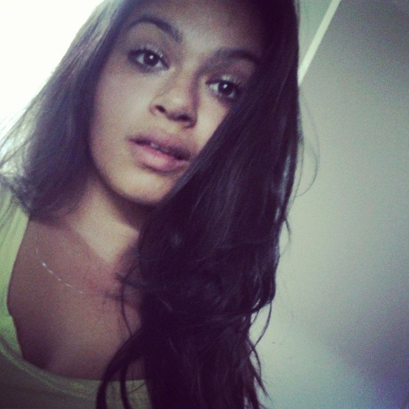  PrimeiraDoAno 2014 Like Love girl me brazilian GoodVibes positividade picofday cool luck tudodebom