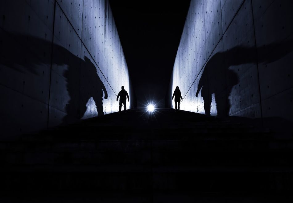 Beautiful stock photos of nacht, Copy Space, Footpath, Glowing, Lifestyles