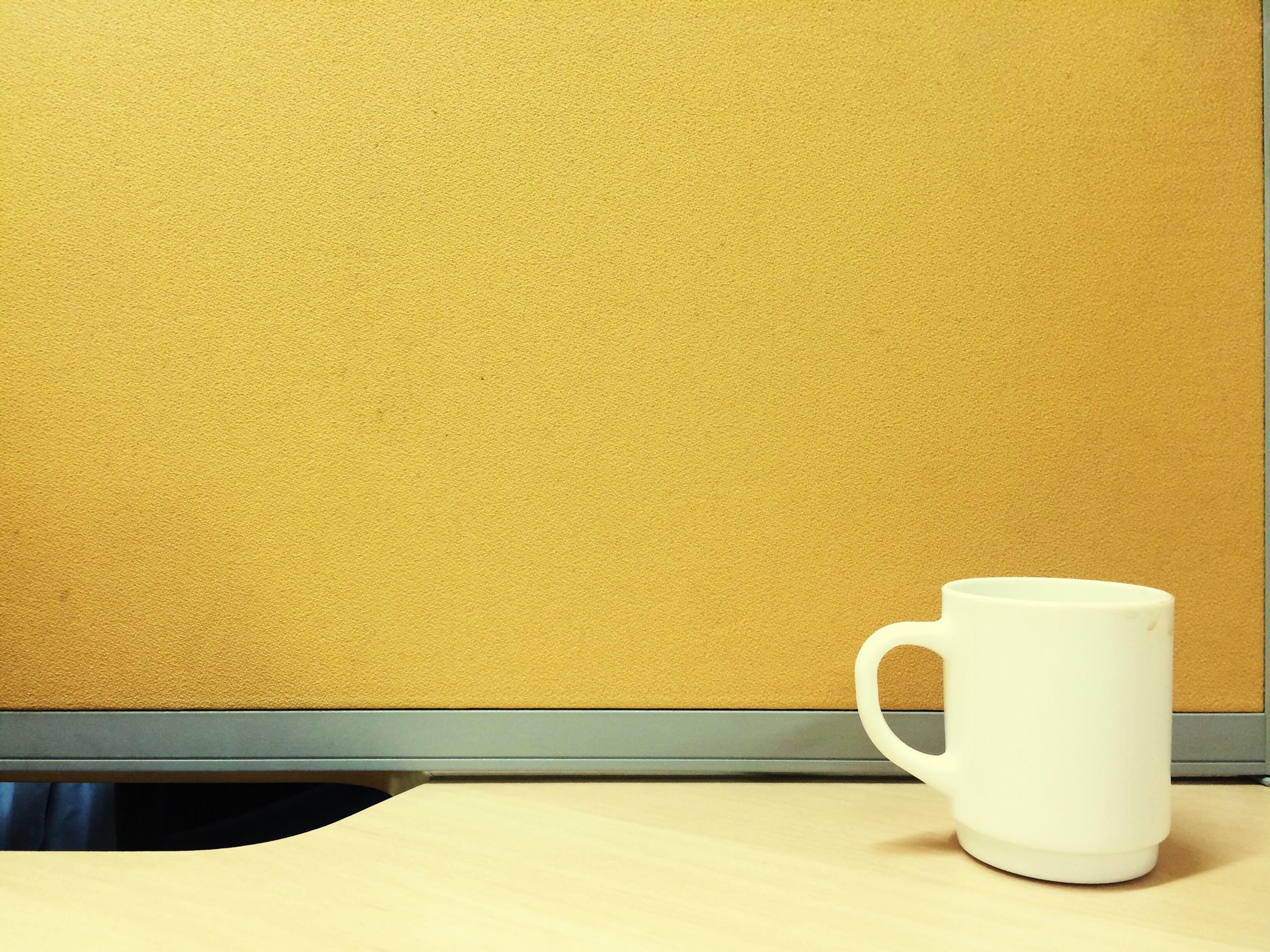 Working Coffee Break First Eyeem Photo