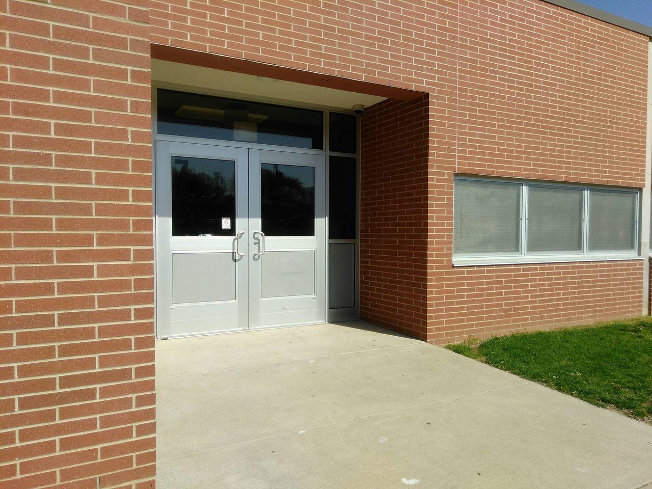 Door Window Architecture Entrance Building Exterior Built Structure House Façade Doorway Open No People Day Residential Building Outdoors Sliding Door Water