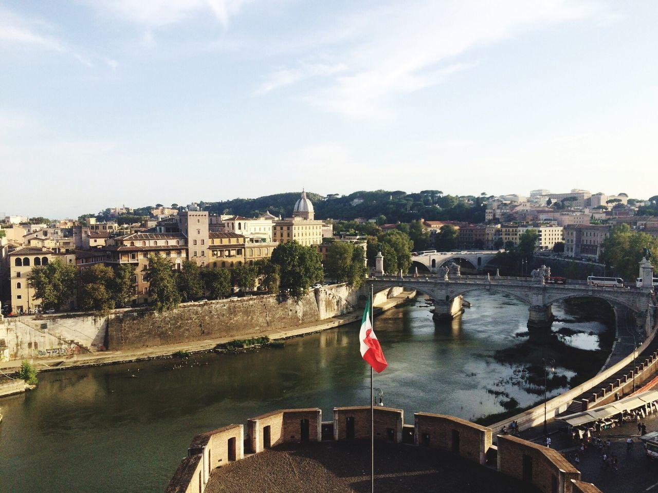 Architecture Cityscape City Roma Rome Italia Italy Travel Travel Destinations
