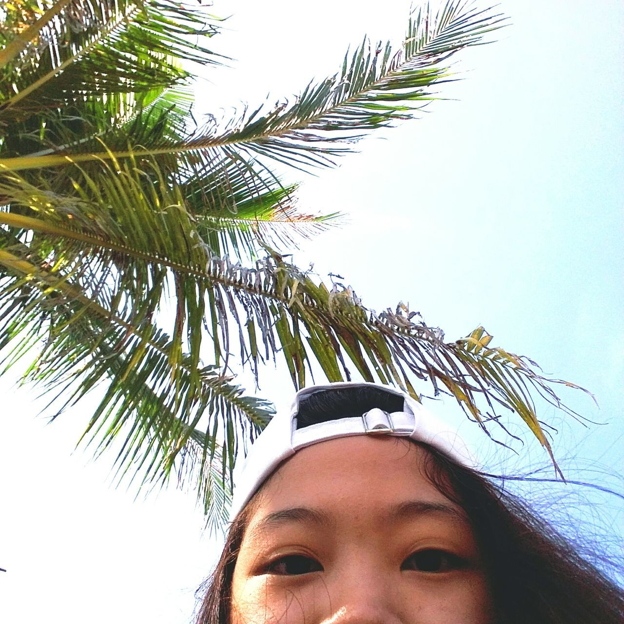 No caption needed EyeEmBestPics Loveit❤ Hanging Out Haha Hello World Picture Of The Day Hi! Check This Out Baseballcap Enjoying Life Relaxing Beach Cheese! Frommypointofview Taking Photos Justtakingpictures Likeit Selfie ✌ That's Me EyeEm Best Edits Qualitytime Relaxing Time