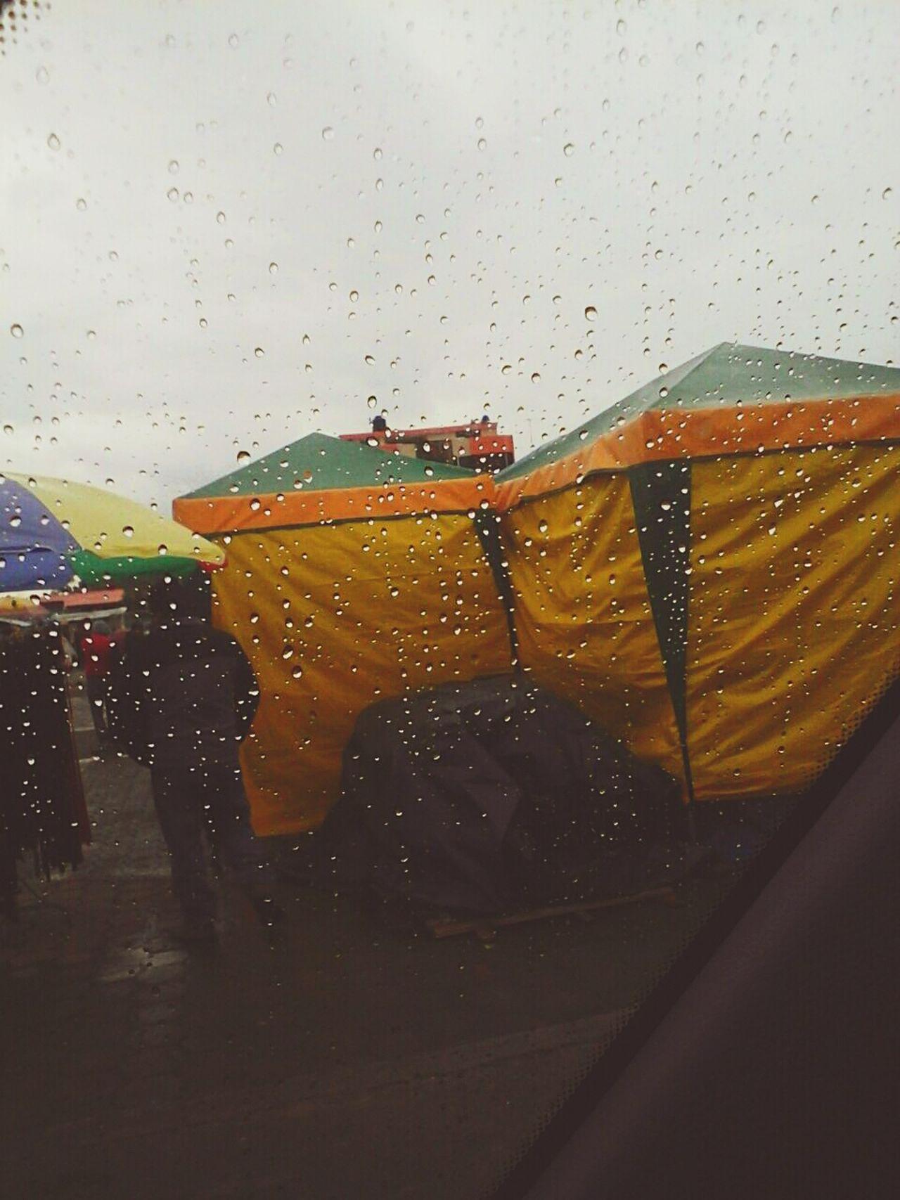 Sky Day Nature Weather People Ecuador🇪🇨 Ambato