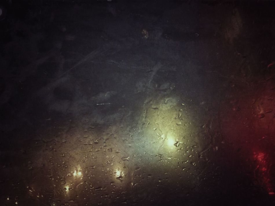 Rain Night Backgrounds No People RainDrop Galaxy Full Frame Star - Space Milky Way Space Indoors  Beauty Astronomy Illuminated Water Constellation Sky Close-up Rain On Window Darkness And Light Colorful Rain On Car Window Reflection Rain On Car Window Car Windshield Car Window