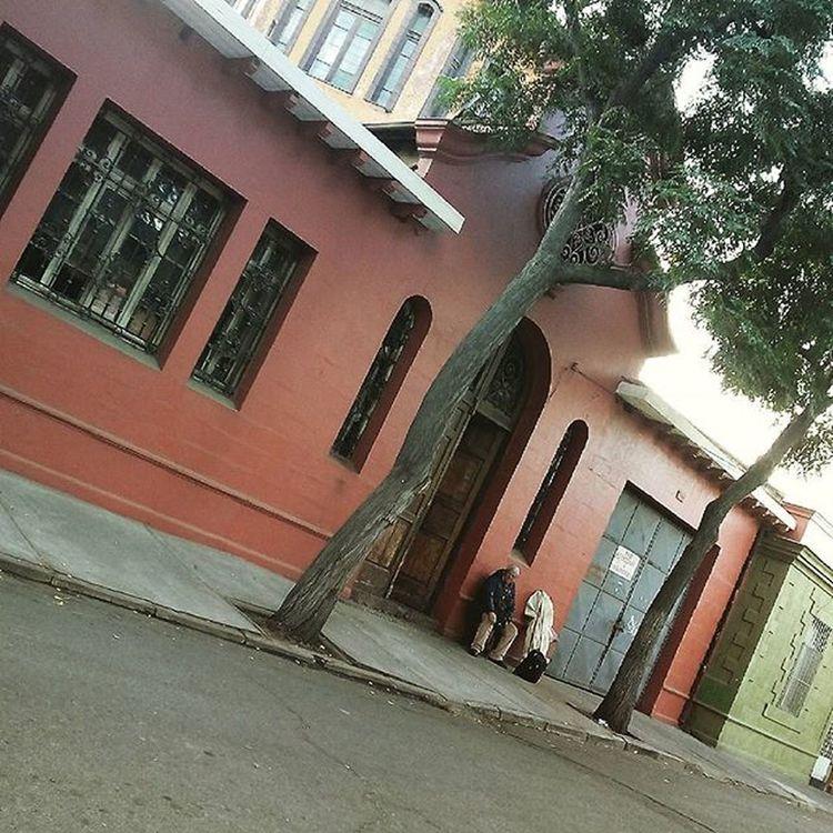 Poblacionhuemul Santiagoapie