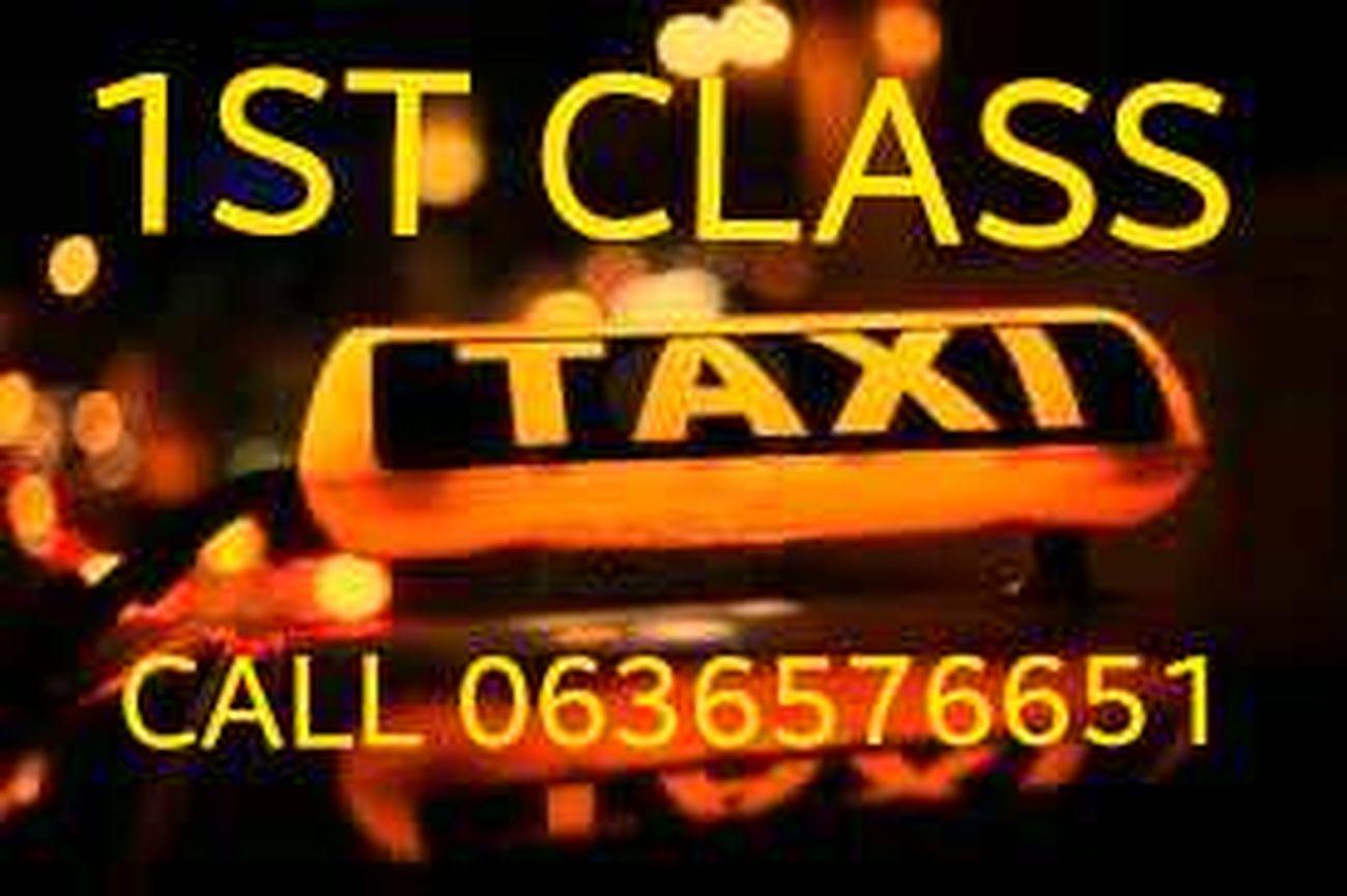 Taxi nodig bel 0636576651 Taxi Groningen
