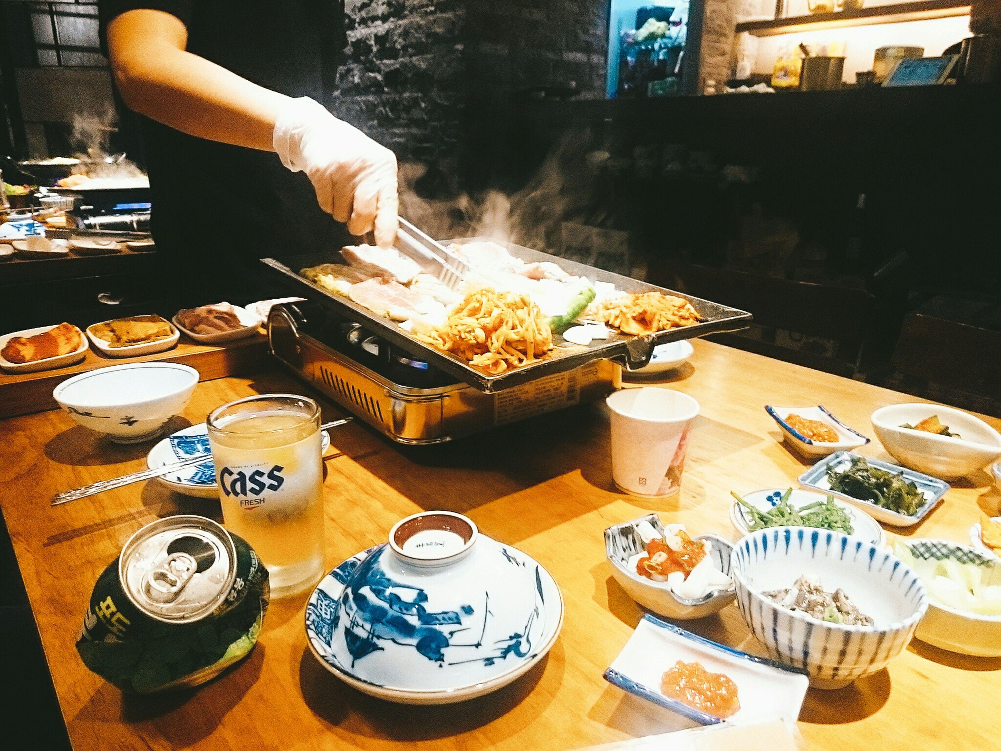 各種豬五花 Enjoying Life Relaxing Dinner Time Food Friends