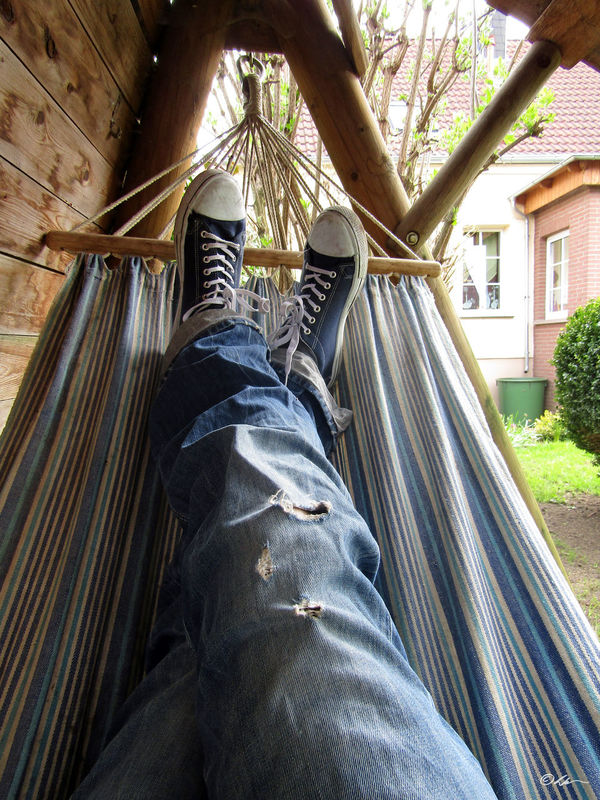 Hammock Hammock Time Hammocking Hammocktime Hangout Hollidays Relax Relaxing Relaxing @ Home Relaxing Moments Relaxing Time
