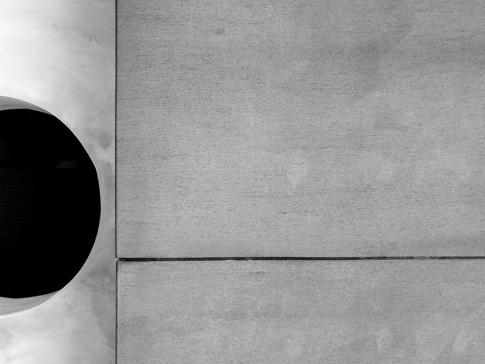 Halfcirclelines Architectural Feature Architecture Architecture_bw Berlin Black & White Berlin Monochrome Berlin Schwarzweiss Black And White Berlin Black And White Photography Built Structure Close-up Huawei Monochrome HuaweiP9 Huaweiphotography Minimal Minimalism Minimalist Minimalist Architecture Minimalistic Monochrome Monochrome Berlin Schwarzweiß