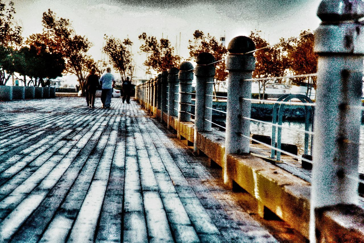 Down town San Diego Enjoying Life Landscape San Diego Ca Special Effects Life Is A Journey Landscape_Collection Great Outdoors - 2016 EyeEm Awards The Great Outdoors With Adobe Street Photography