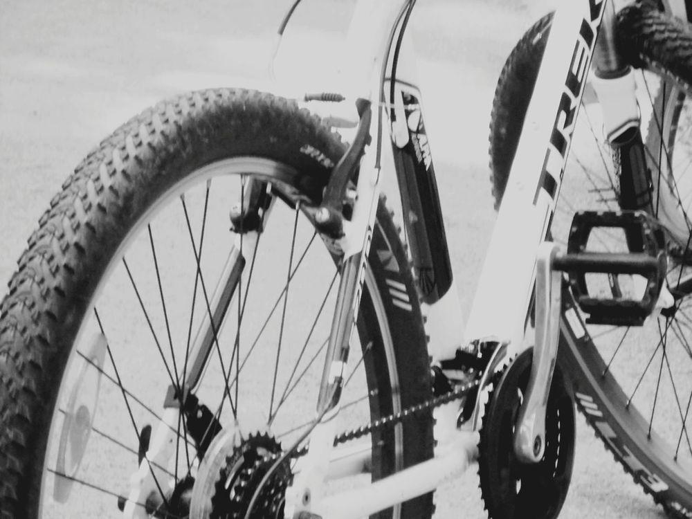 Bike Bike Ride Trek Bikeporn Bike Life Bike Week Bike Trip Bike Riding Bike Rides Bikeing