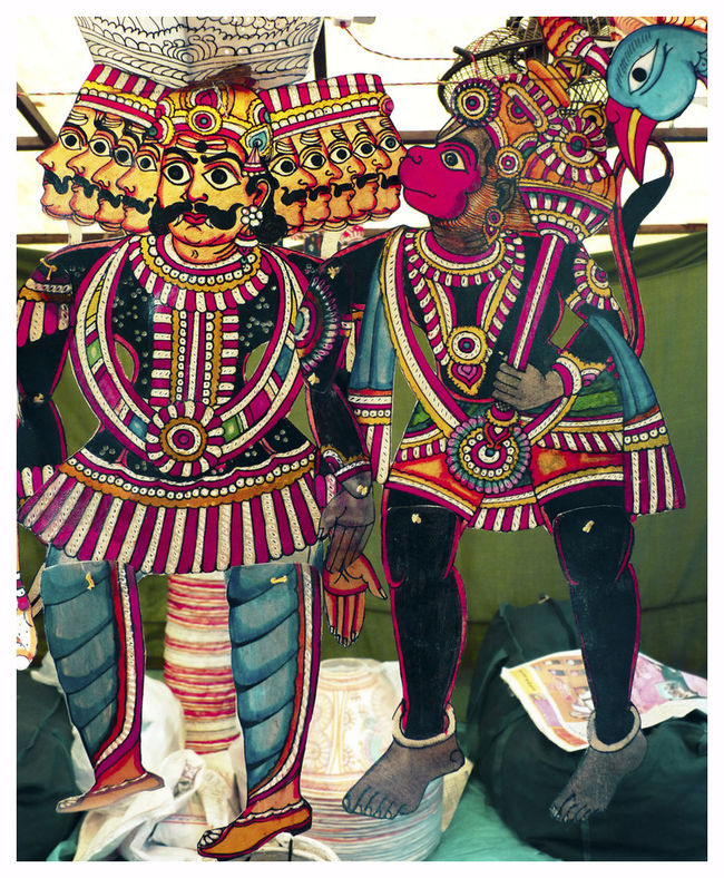 Colorful Creativity Gay Pride Hindu Gods Lgbt Mask - Disguise Masks Monkey God Multi Colored Raavan Ramayana God's Love God's Blessings♡ Color Splash Kiss Kisses❌⭕❌⭕ Expression Of Love Expression Of ❤ Lips ♡ EyeEm Best Shots - The Streets LGBT Rainbows Rainbow Colors