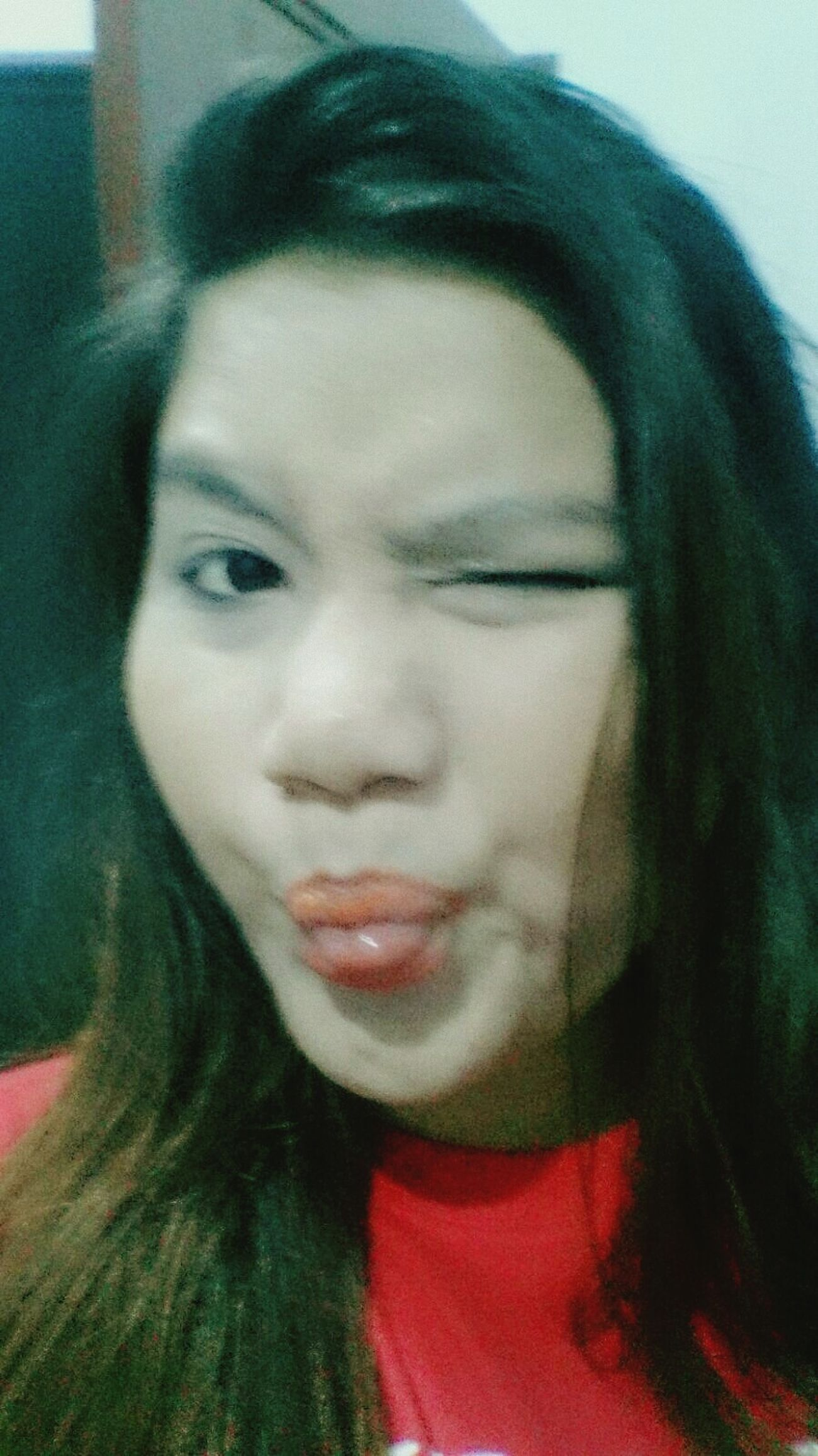 Natural Hair Haironfleek Self Potrait Selfportrait Weirdography Long Hair Weirdfaces Weirdselfie