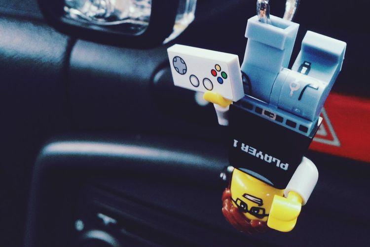 LEGO Kuching Bintulu