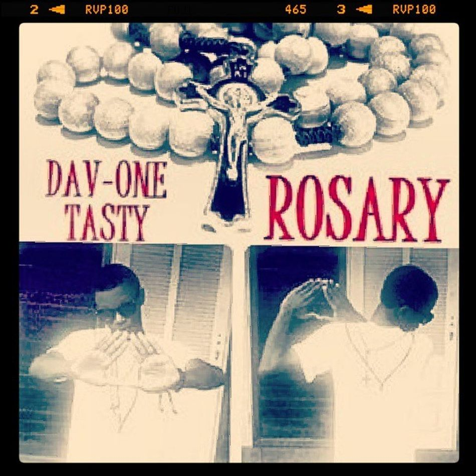Rosery @dav_onetasty