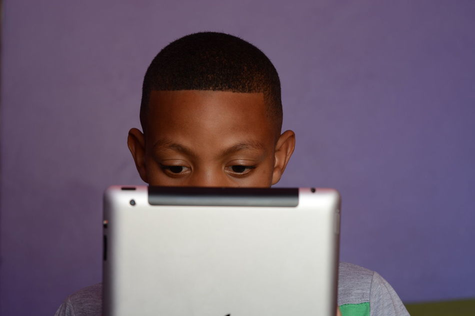 Beautiful stock photos of africa, 8-9 Years, African-American Ethnicity, Boys, Childhood
