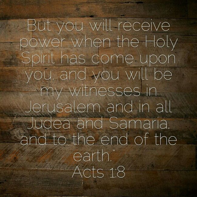 True Power Life Godliness Witness Jesus Christ Lord God Almighty Looking To The Other Side Light Up Your Life