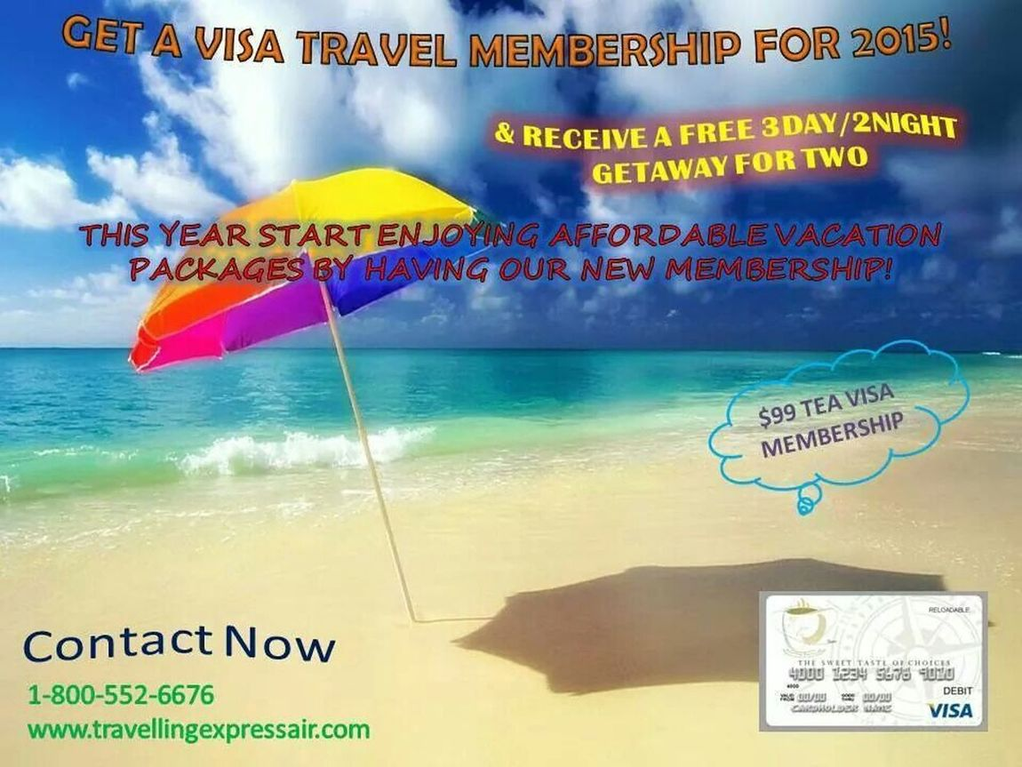 Vacation2015 LASVAGAS Travel Vacation Lasvegas America Spain♥ Mexico Affordable Price Traveling