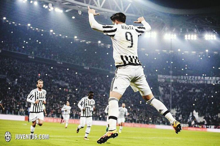 Iwasnthere Iwishiwerehere Juventus Juve