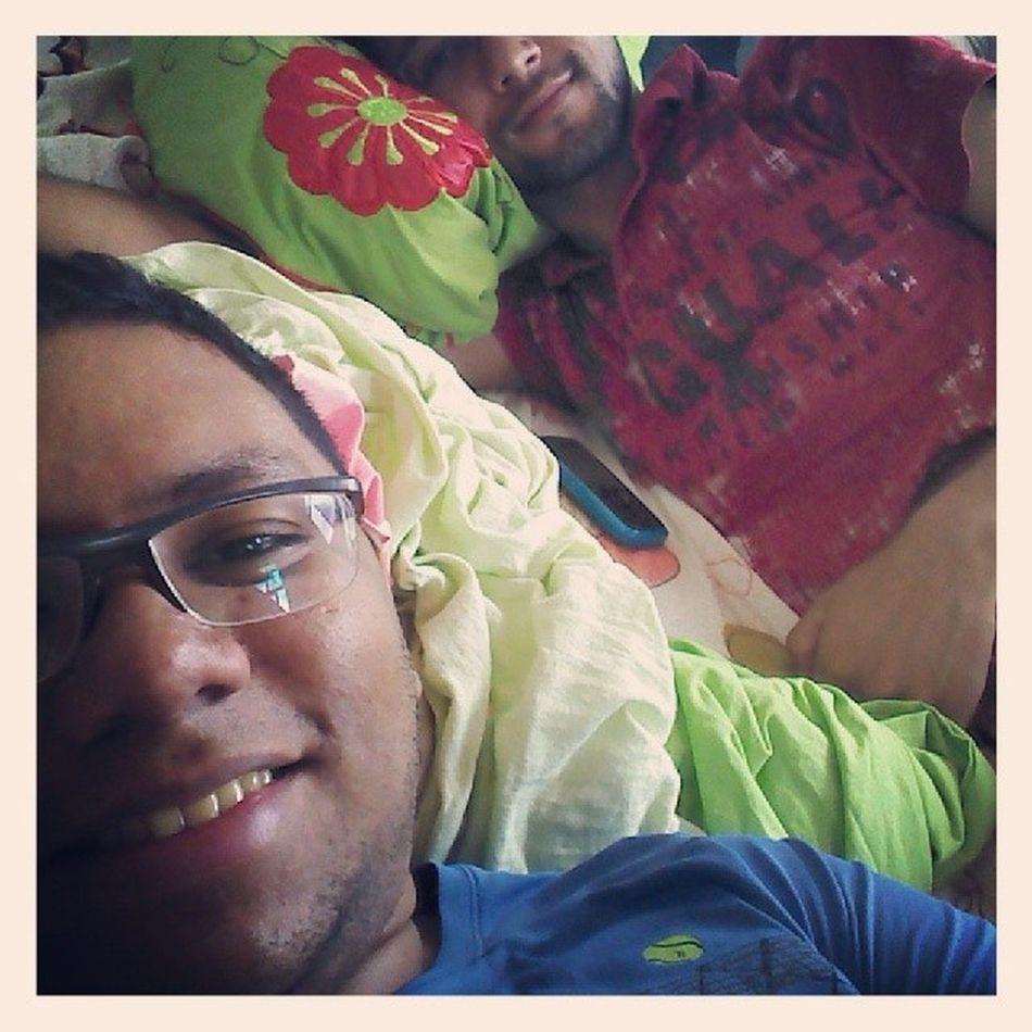 Um bom domingo :) Bomamigo Instaamigos