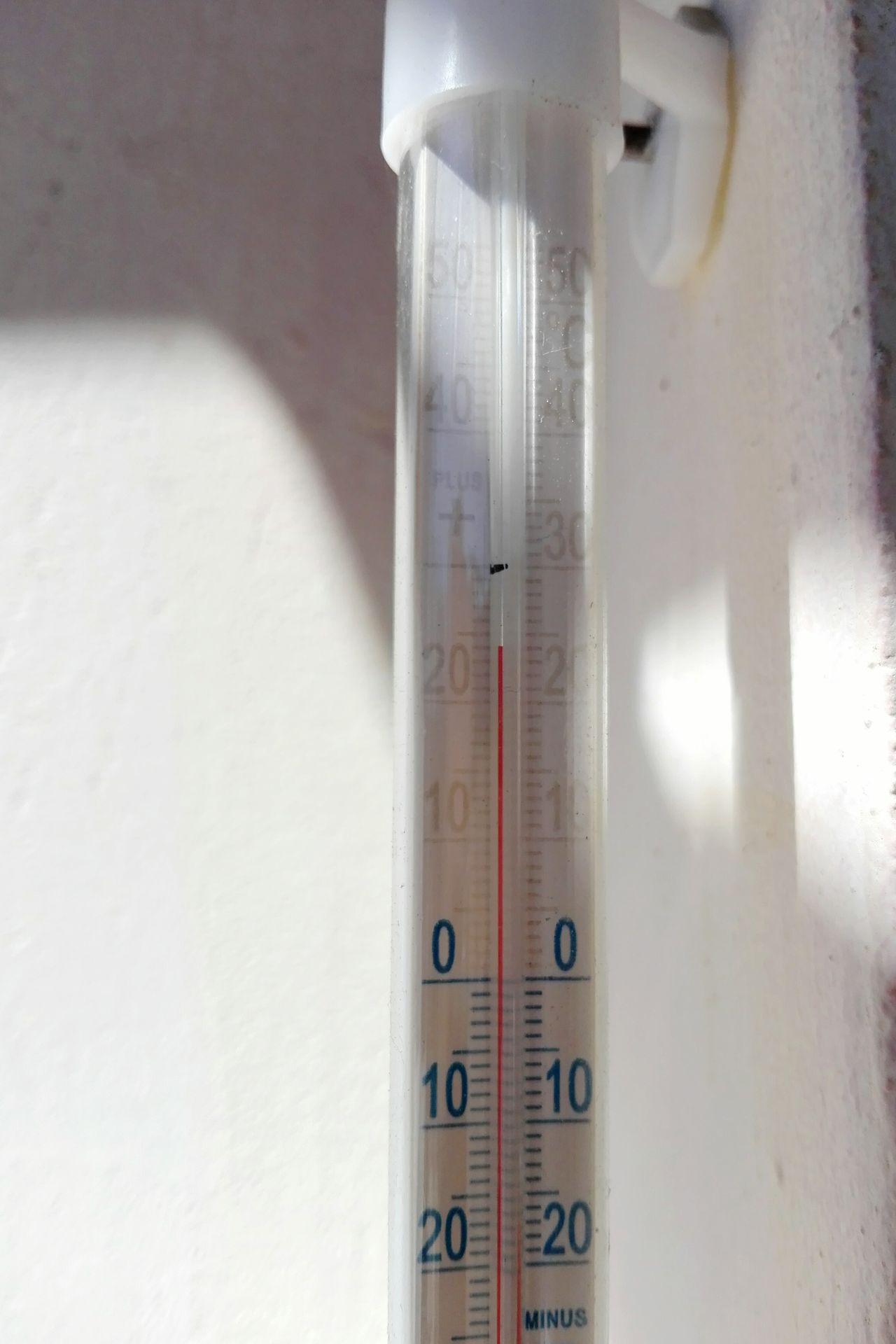 Close-up No People Healthcare And Medicine Thermometer Temperature Weather Warm Warm Weather Termometer Veronicaionita Edited By @wolfzuachis On Market Wolfzuachiv Huaweiphotography Showcase: 2017 @WOLFZUACHiV Eyeem Market Veronica Ionita Wolfzuachis Showcase: March Twentyfour Degree Celsius Ionitaveronica Celsius Degree Twentyfour 24 Degrees EyeEmNewHere